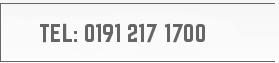 Tel:0191-2841534