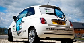 iSurveyfiat500-2