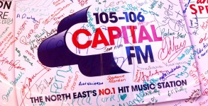 capital_radio_newcastle