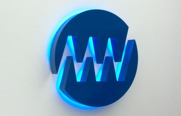 neon-built-up-logo