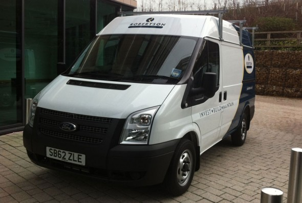 vehicle-graphics-newcastle