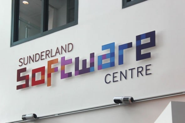 sunderland_software