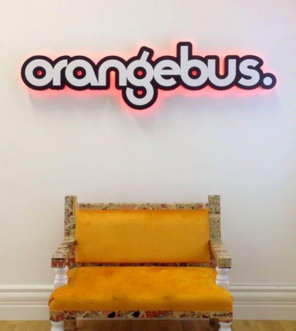 orangebushalo